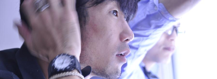 島根県松江市の美容室・ヘアサロン-hair ask(アスク)-