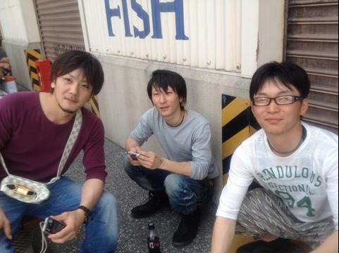 20120502-082946.jpg